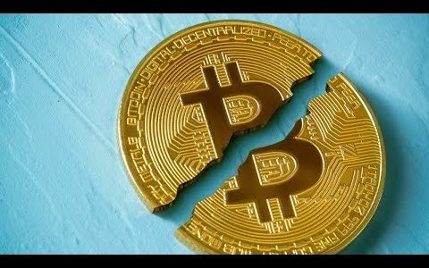 Bitcoin Cash Satoshi Vision Price Scam – Were You Affected?