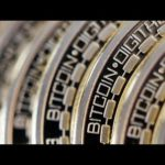 Bitcoin is 'digital gold': Coinsquare CEO