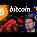 Bitcoin Has Never Seen a Bear Market? SEC Jay Clayton: Crypto Is NOT Like Stocks! 😱