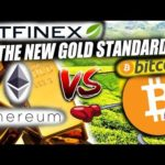 Bitcoin has a competitor, The most interesting cryptocurrency…