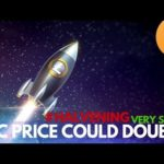 Litecoin Price Could Double! Bitcoin to $40K, Weiss Ratings on EOS – Crypto News