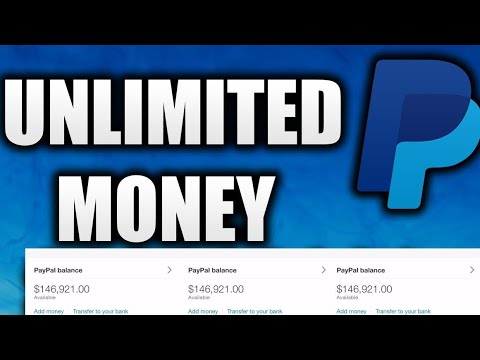 What is the money that internet dating sites get