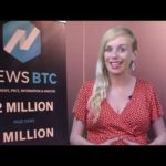 Bitcoin Climbs Higher, Great Week For Litecoin - June 14th Cryptocurrency News