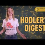 CCN Back in Business, Catholic Crypto, Bitcoin's Carbon Footprint | Hodler's Digest