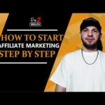 How To Make Money Online | STEP BY STEP $10k Fast, Free and Legit (2019)