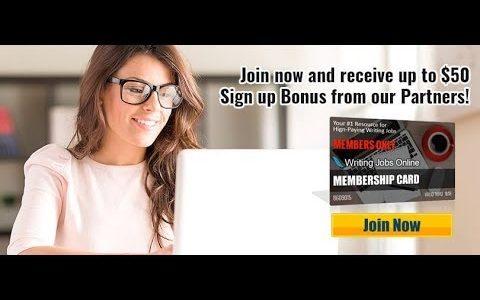 Free Bitcoin Minier 2019 Unlimited Sign Up Bonus $75