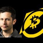 Episode 32 - Meet the Humans of Bitcoin Podcast Director & Venezuela Merchant Drive - Matt Aaron