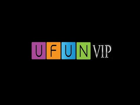 UFUN UToken EddyTan UFUN Is The Biggest Opportunity Of 2015