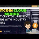 Hashing24 – Bitcoin Cloud Mining 2019 (REVIEW)