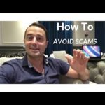 How To Avoid Bitcoin & Cryptocurrency Scams