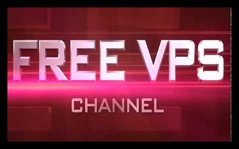 Free VPS For Mining 2019    FREE VPS MINING BITCOIN DOGECOIN   