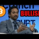 BITCOIN IS ABOUT TO EXPLODE! 2020 Could Create The Perfect Storm for Bitcoin's Price