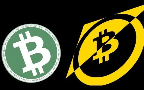 Episode 31 – Maintaining Relationships with Bitcoin Cash Business