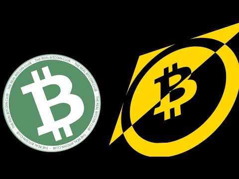 Episode 31 - Maintaining Relationships with Bitcoin Cash Business