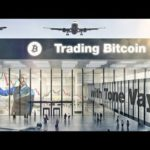 Trading Bitcoin – We Are Close To What I Define as a Trend Change