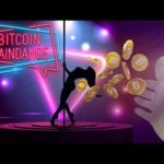 LIVE Bitcoin Trending Target REVEALED! July 2019 Price Prediction, News & Trade Analysis