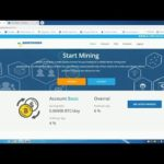 Boostminer | The Best Choice For Bitcoin Cloud Mining
