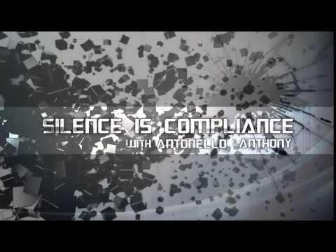 AA Intro 3sec   YouTube-Default