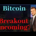 Bitcoin Breakout Shortly: Bull or Bears Favor?