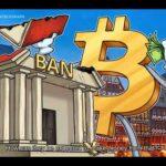 As Deutsche Bank Axes 18,000 Jobs, Bitcoin Offers a Powerful 'Plan ฿' – Cointele…
