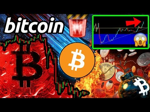 Will BITCOIN KEEP DUMPING?! Can Altcoins Recover? FAKEOUT or MORE Pain to Come?!