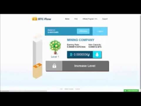 Bitcoin (1) - Bitcoin - Cryptocurrency