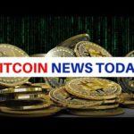 Bitcoin News Today - 15 July 2019 - Trump Bitcoin Ban Possible