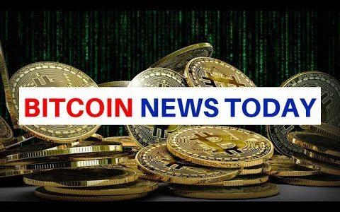 Bitcoin News Today – 15 July 2019 – Trump Bitcoin Ban Possible