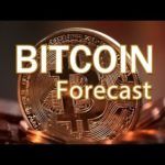 Bitcoin Forecast July 17, 2019