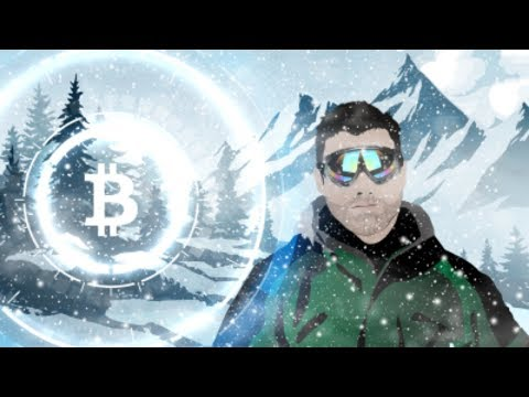 LIVE Bitcoin Is It Orge Now? July 2019 Price Prediction, News & Trade Analysis