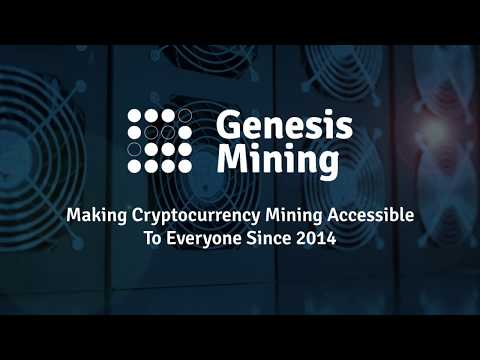 Bitcoin Mining in 2019. Profitable contracts for mining!