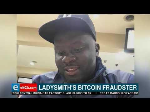 Hawks warn of dodgy Bitcoin investment schemes