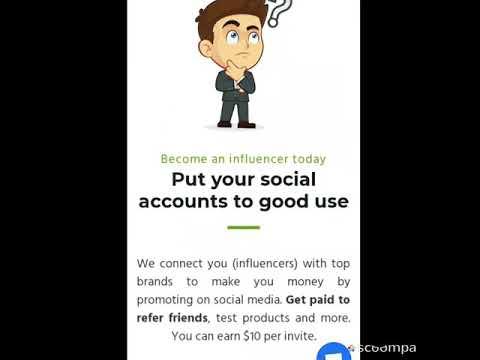 moneyrewards.co | Make money online in 2019 with moneyrewards (Free Paypal Money) - Amjadaamir