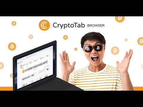 Earn 8x Times Faster Bitcoin Mining Without Investment