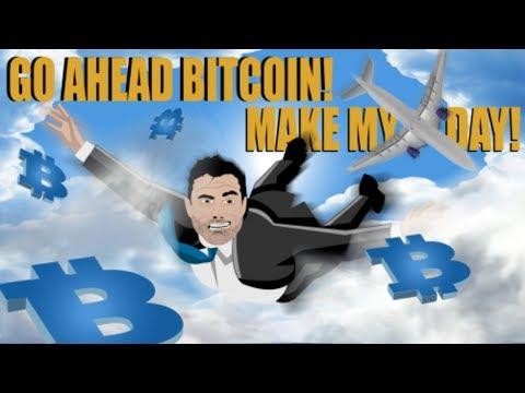 LIVE Bitcoin UNDER 10K! July 2019 Price Prediction, News & Trade Analysis