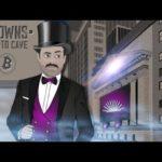 LIVE Bitcoin Bounce of DOOM! July 2019 Price Prediction, News & Trade Analysis
