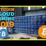 Bitcoin Cloud Mining in 2019 Review – Profitable? Scam? Rock Miner   Genesis Mining   Hashflare