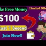 New free bitcoin cloud mining site 2019 live withdrawal no investment dally earn 100$ Hindi/Urdu