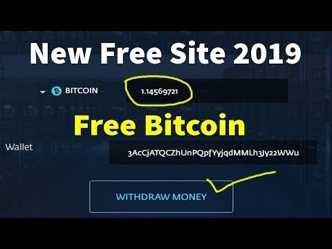 Best bitcoin mining site 2019