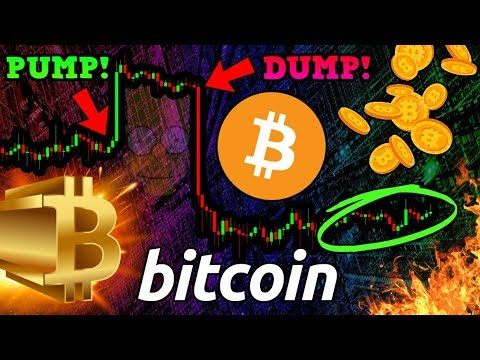MASSIVE BITCOIN VOLATILITY Ahead! How Whales Manipulate BTC & How to PROFIT!