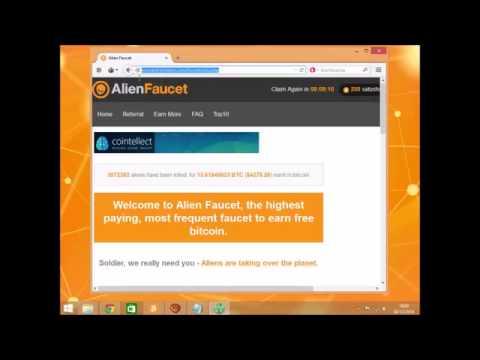 bitcoin generator 2015 – Bitcoin Hacker 2014-2015