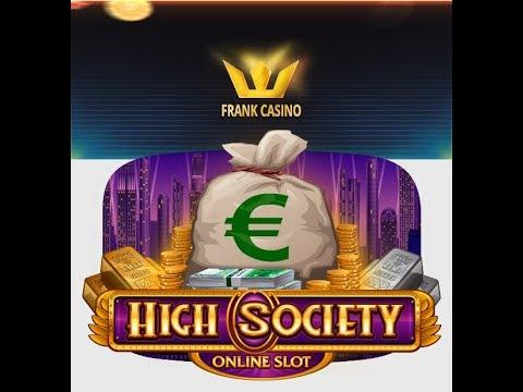 W To Make Money Online