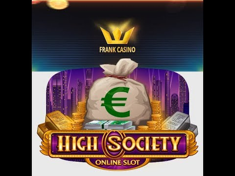 Make Money Online Immediately