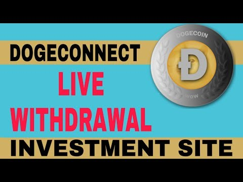 Live Withdraw | New Cloud Mining Site 2019 | Investment Site |