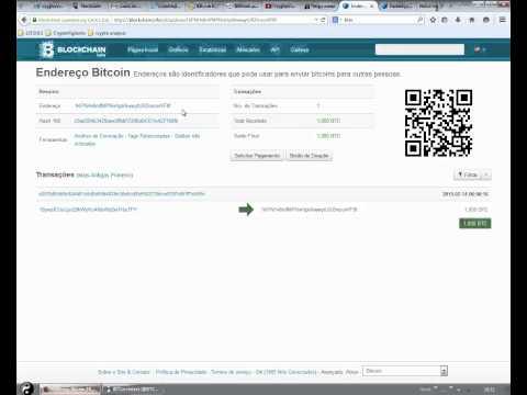 BTER.com Hacked 7000++ BTC | 1++ MILLION Dollars