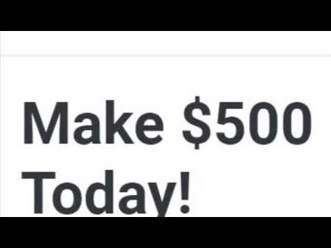 Paid 4 Clout Member @Nell302_ Review | Best Way To Make Money Online