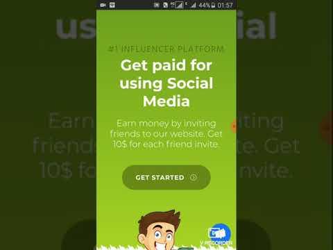 Moneyrewards.co|make money online in 2019 with moneyrewards(free PayPal money)-moses jacob