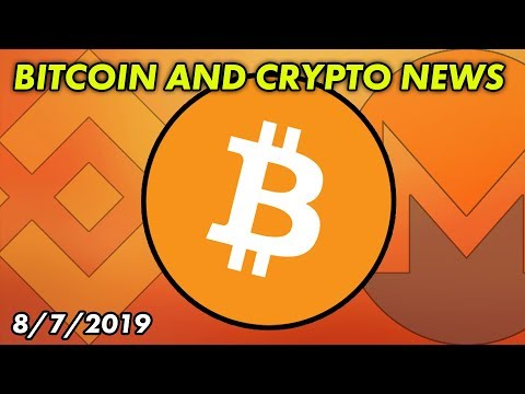 Bitcoin News - Binance Not Hacked - Monero Is Dead