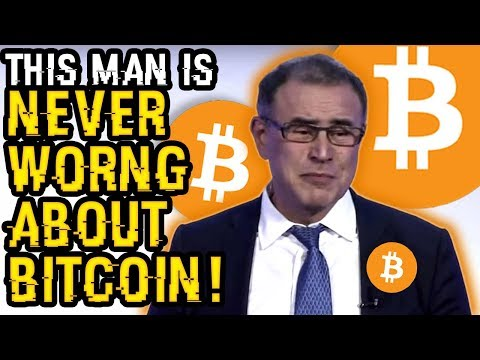 This MAN Is NEVER WRONG When It COMES To BITCOIN - His Research REVEALS AUGUST 21st Is SECRET DATE!