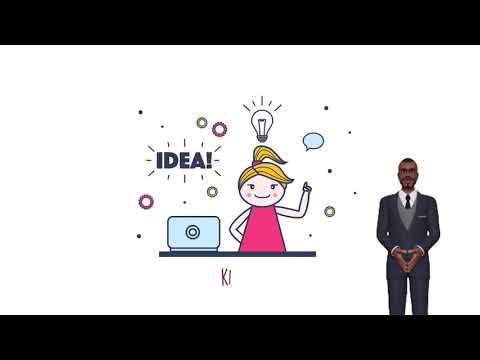 Quick ways to make money | Best ways to make money on the internet | Fast ways to make money online